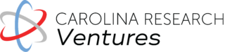 Carolina Research Ventures