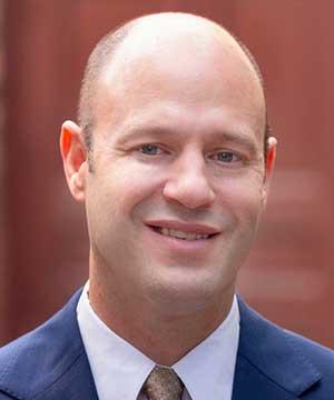 Nathan Knuffman