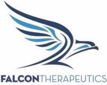 Falcon Therapeutics