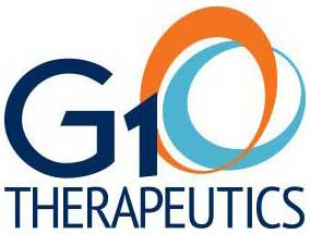 G1 Therapeutics